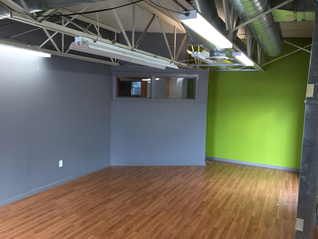office-240-for-lease-virginia-highland