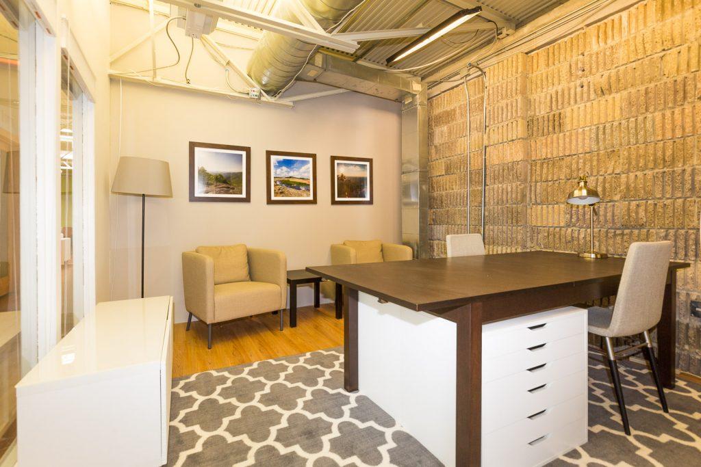 office-for-rent-atlanta-ga-235